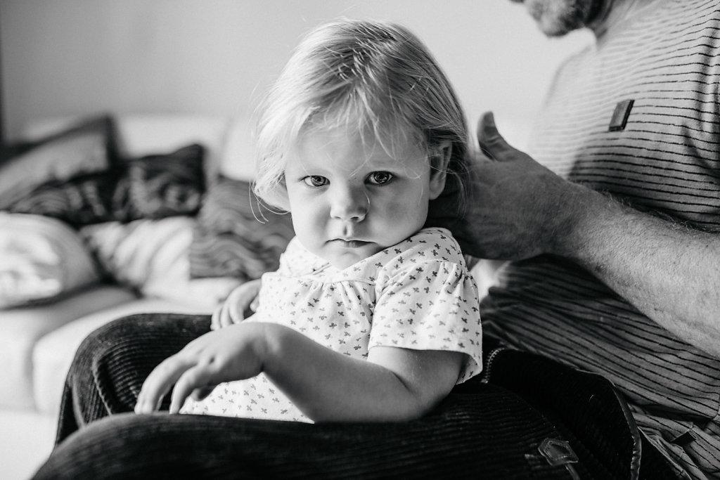 Greta-Zacharia-21.jpg