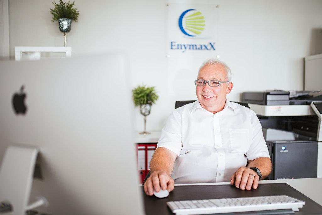 Enymaxx-06082020-1.jpg